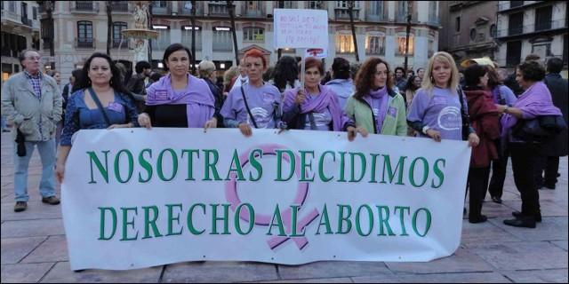 abortoelsonar