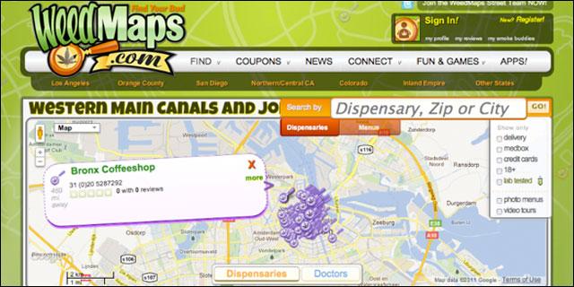 Weedmaps.com