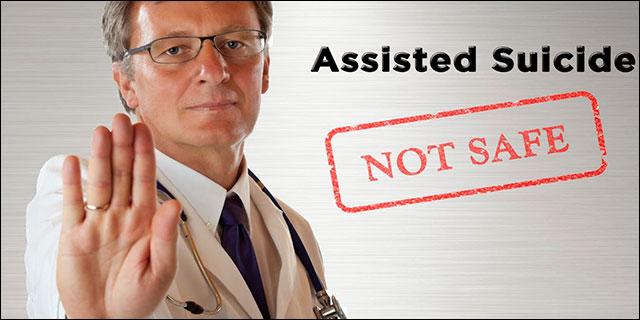 Los médicos se oponen