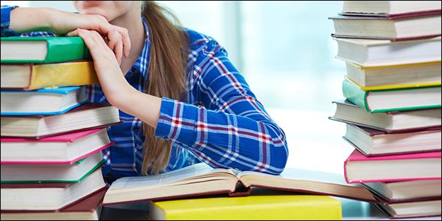 la-calidad-escolar-sin-pruebas