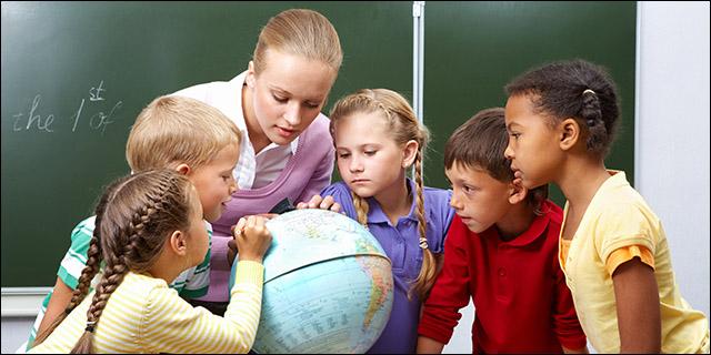 la-segregacion-social-en-la-escuela