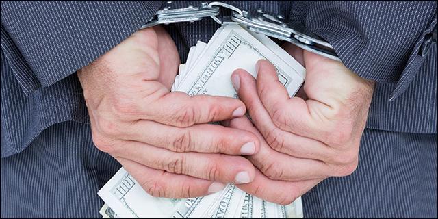 victimas-colaterales-de-la-lucha-contra-la-corrupcion