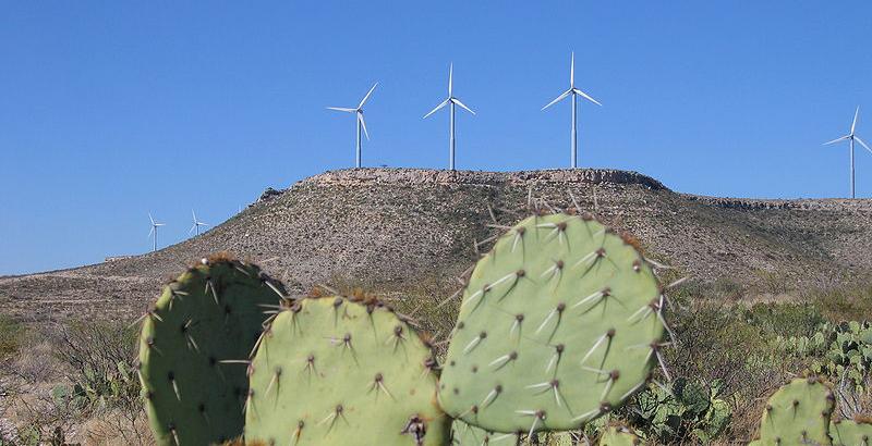 windfarm-desierto-tx